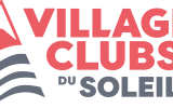 Logo-VCSVillage Club du Soleil-New-