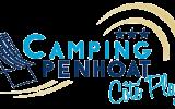 Logo-fond transparent