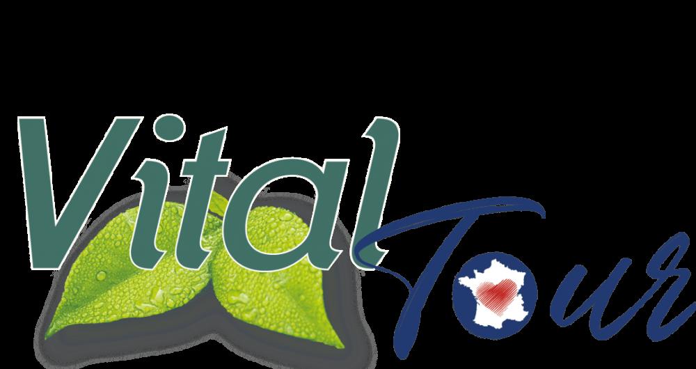 Logo-vital-tour-officiel