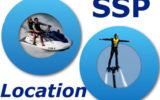 Loi-Guidel-SSP-Espace-Nauti