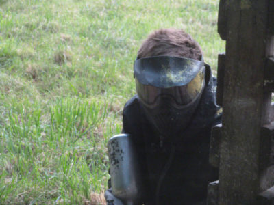 Loi-Guidel-SSP-Paintball-Phot-Principale