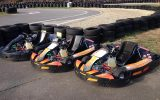 Loisirs – Bretagne karting – Combrit – Pays Bigouden – 2