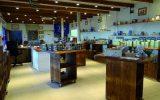 Conserverie artisanale Kerbriant – Douarnenez