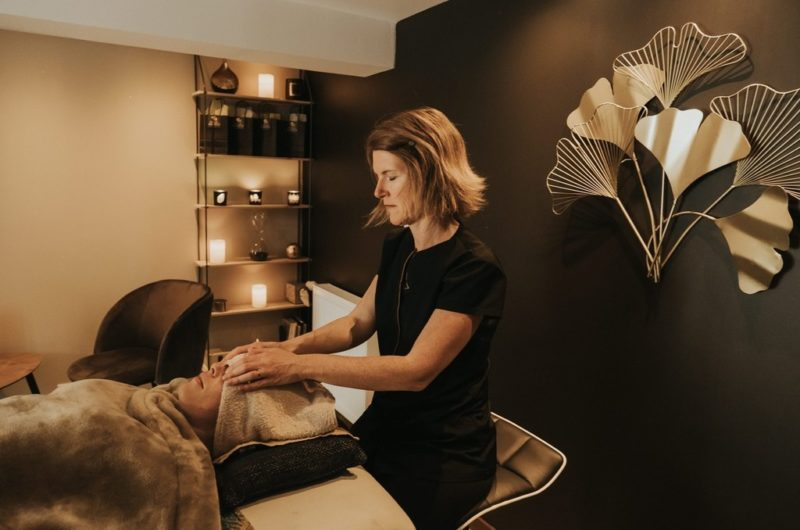 Paola-Ravasco-Massages-de-l-Etre-Bien-64