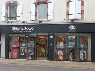 Photos-Optic2000-Fouesnant