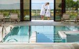 Thalasso Concarneau Spa Marin Resort – Thalasso Finistere Bretagne 2