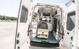 Transport-Ambulance-Finistere-5790