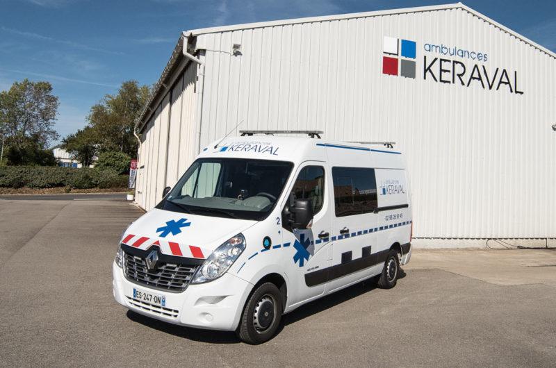 Transport-Ambulance-Finistere-5801