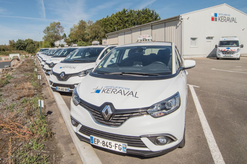 Transport-VSL-Vehicule-Sanitaire-Leger-5791-2