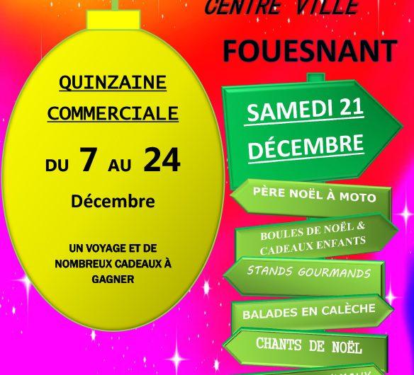 affiche-noel-2019-cap-fouesnant-1