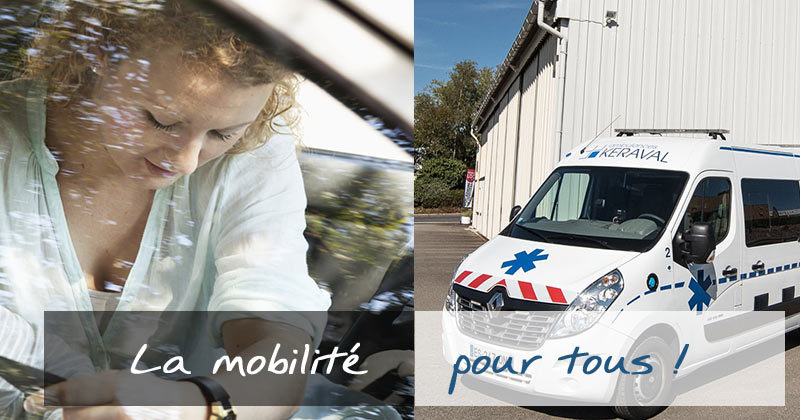 ambulances-finistere-transport-conventionne–1-
