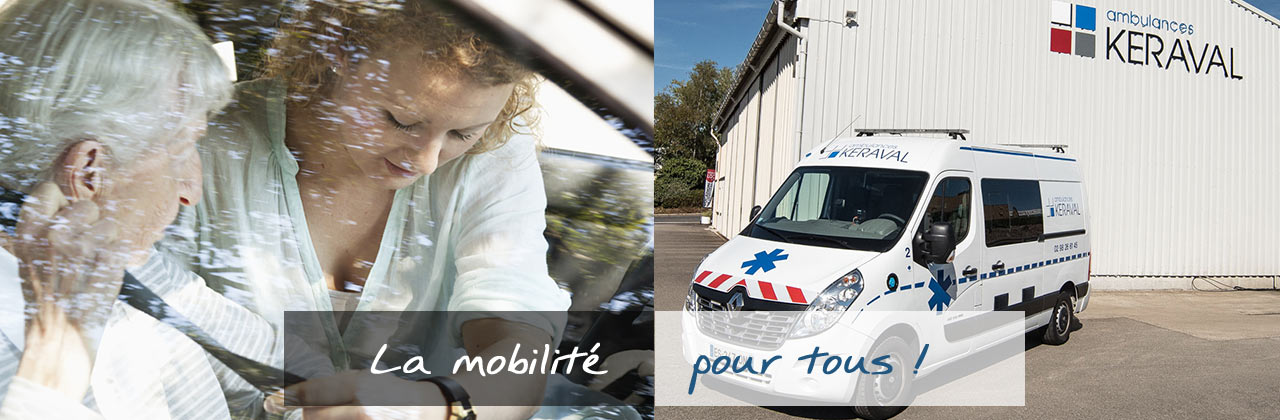 Ambulances k raval fouesnant fouesnant fouesnant les gl nan tourisme - Office tourisme fouesnant ...