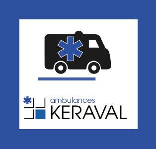 ambulances-pleyben