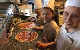 atelier-pizza3