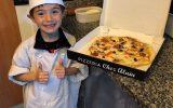 atelier-pizza5