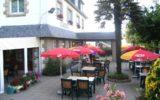 Restaurant de la Cale