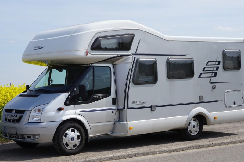 camping-car-2-2