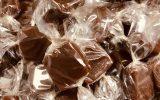 Caramel au Sarrazin – Elu meilleur bonbon de France