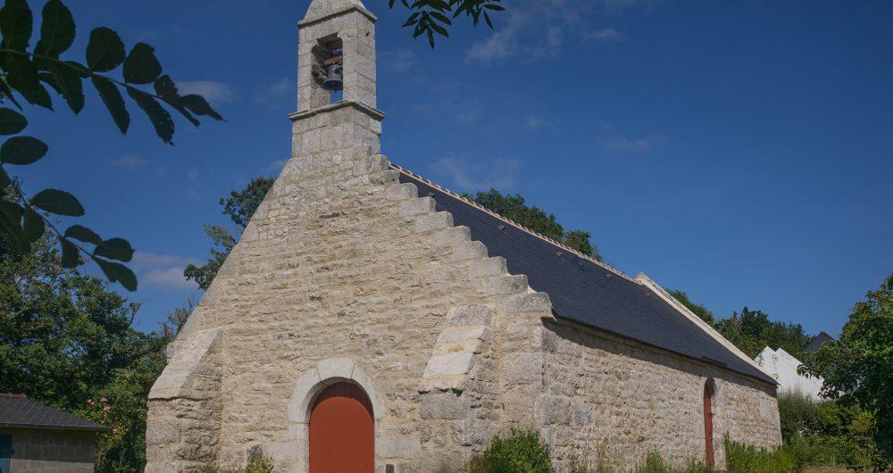 chapelle-saint-sebastien-4