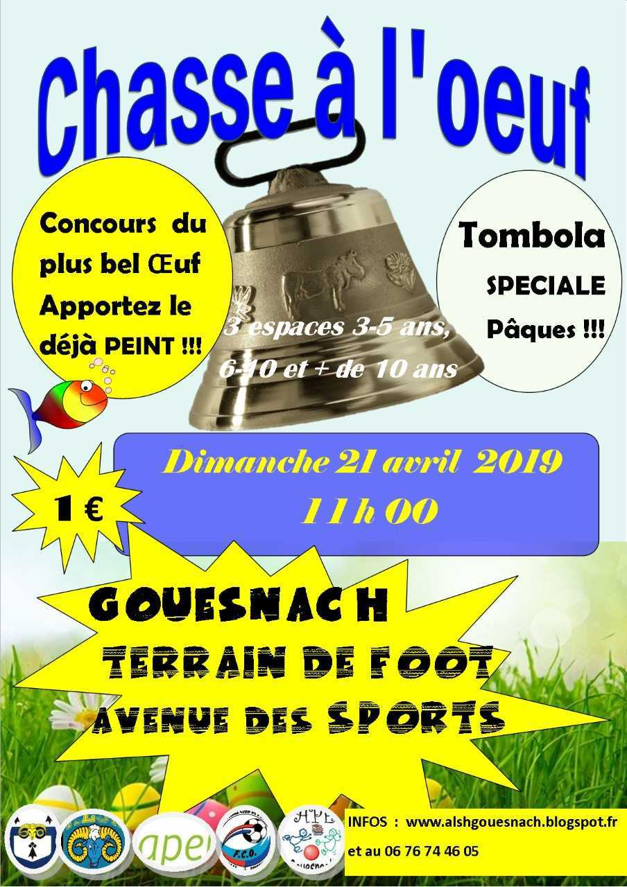 chasse-aux-oeuf-2019