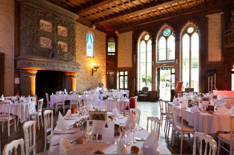 chateau-keriolet-concarneau-location-salle–5-