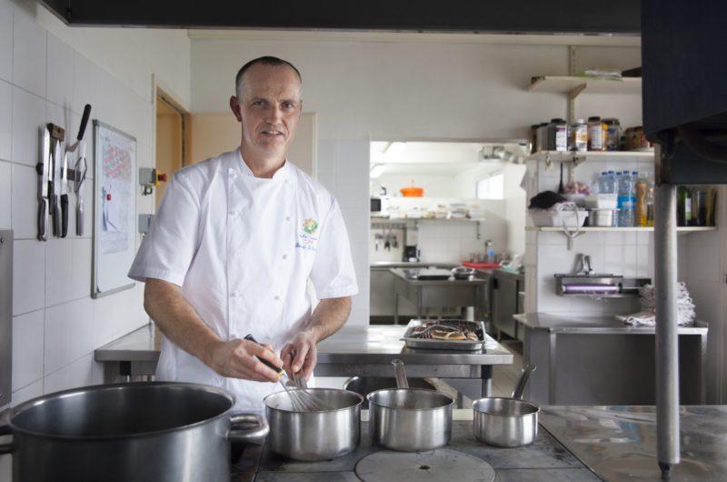 chef_cap-coz-01