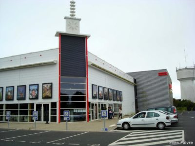 cinema-concarneau-cineville