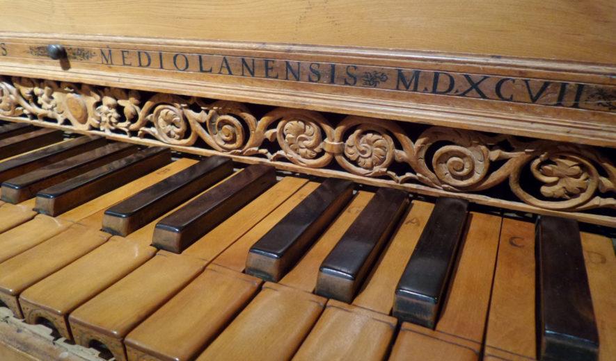 clavecin-885×520–1-