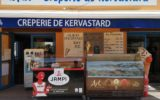 coin-glace-Bar-Creperie-Kervastard-Fouesnant