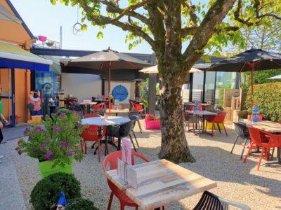 coin-terrasse-Bar-Creperie-Kervastard-Fouesnant-3