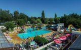 complexe-aquatique-camping-de-la-piscine