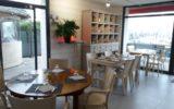 creperie-kinawa-port-la-foret-restaurant-crepe-bretagne