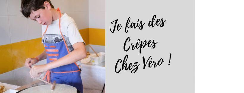 crepes-vero—yannick-derennes