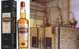 distillerie-menhir2