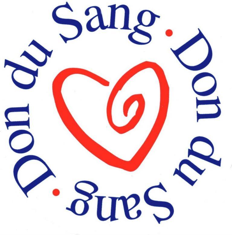 don-du-sang-redim