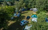 Camping La Piscine