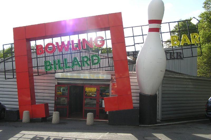 entree_bowling