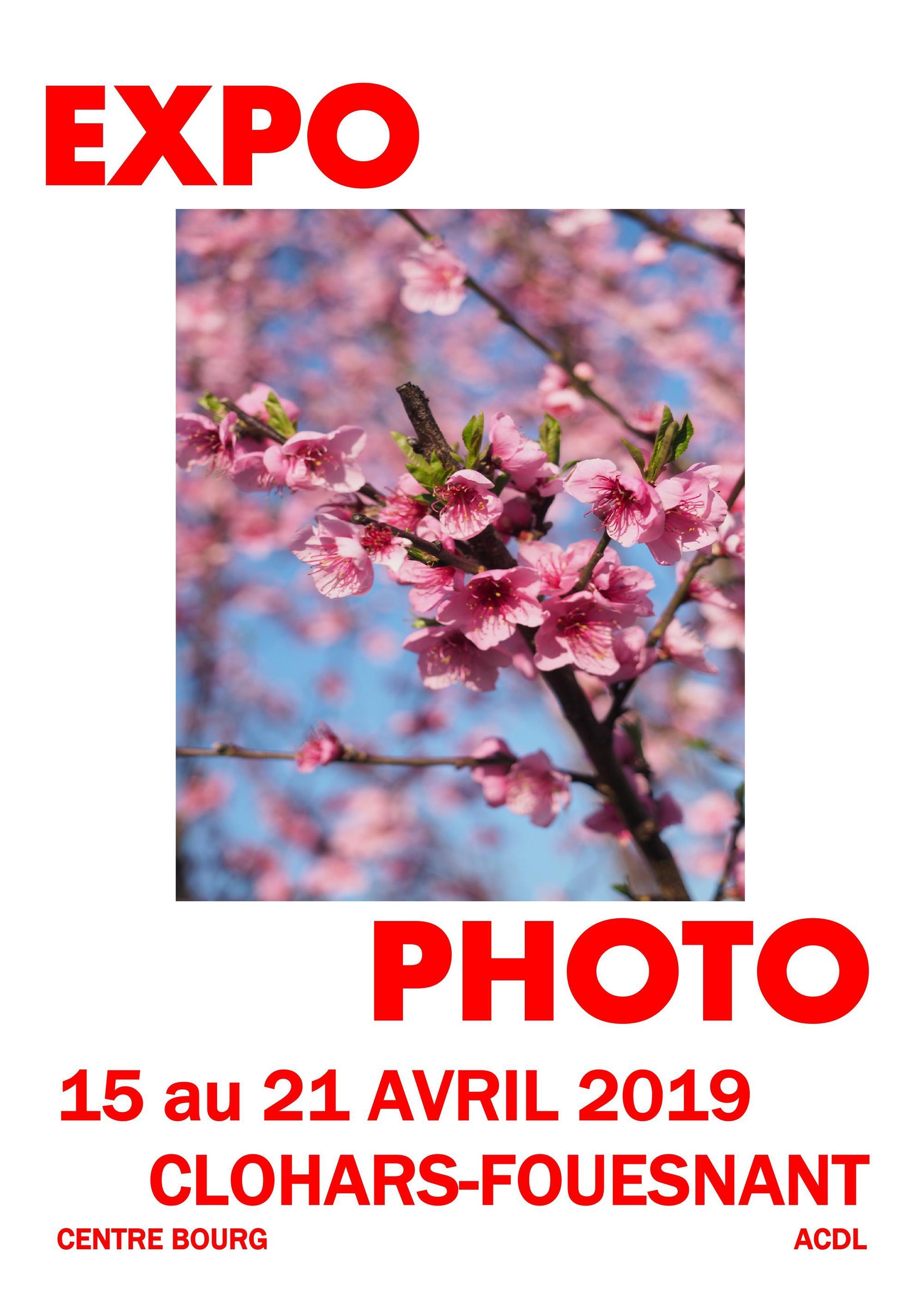 expo-photoACDL