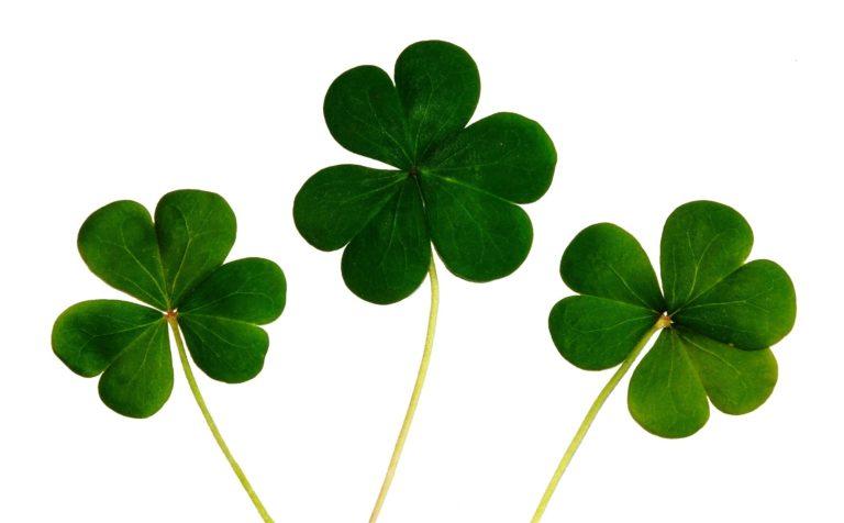 fete-irlandaise