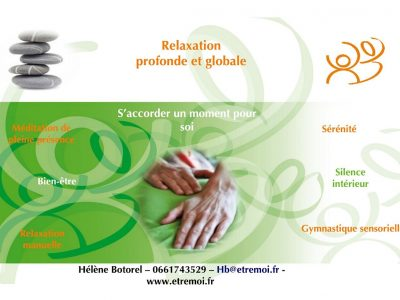 flyer-helene-botorel
