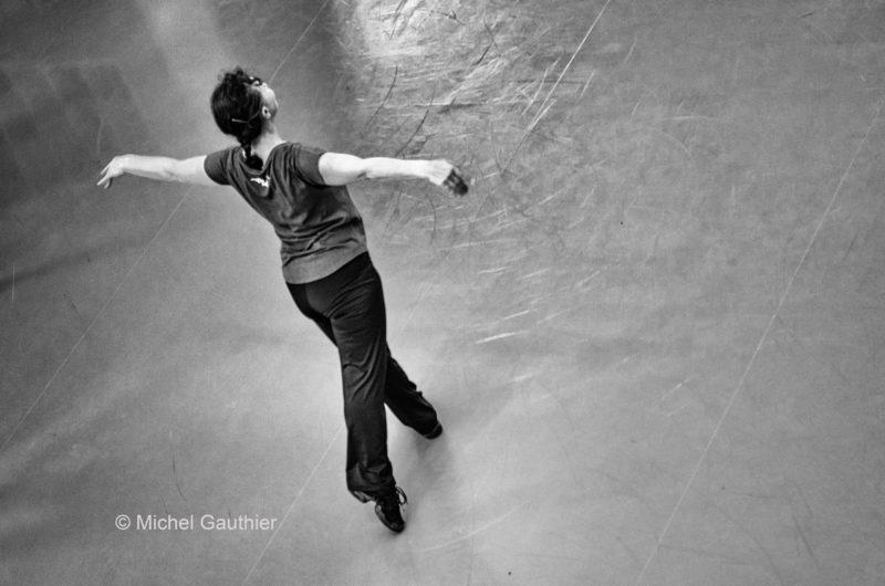 danse-et-pilate-5