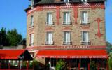 Restaurant Chez Hubert