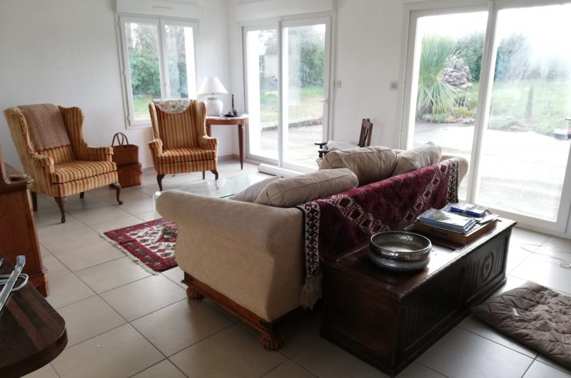 jennifer-toher-cottage-bed-and-breakfast–2-
