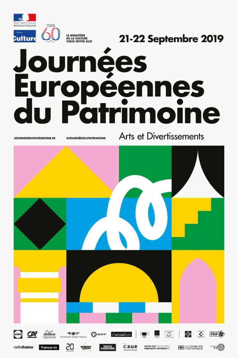 journeees-europeennes-du-patrimoine-2019—Playground-2