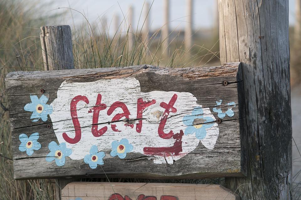 lancement-saison-estivale-pixabay