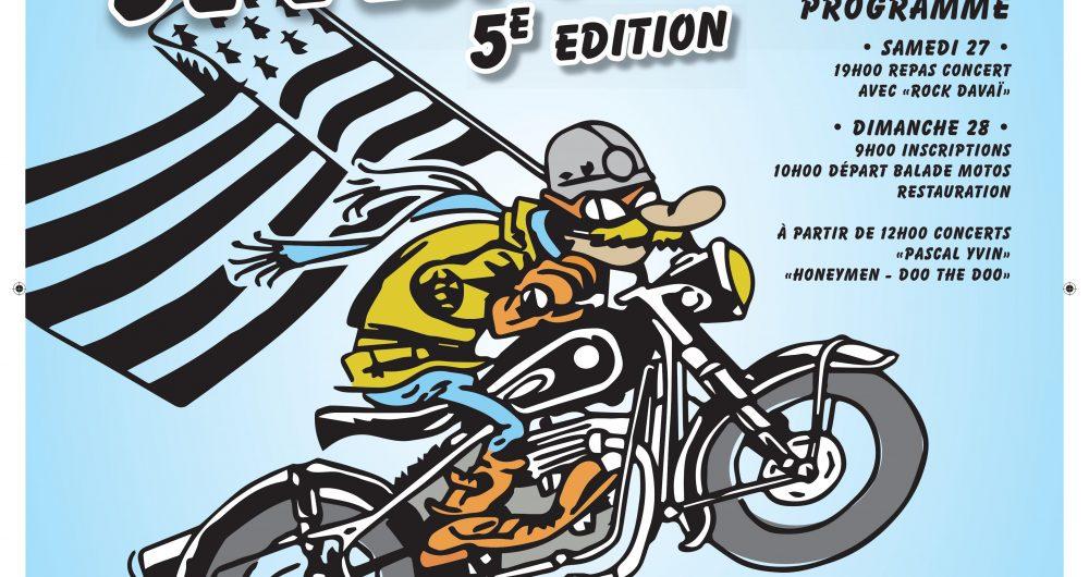 les-motards-de-l-espoir-2019