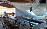 location-salle-centre-nautique-port-la-foret–2-