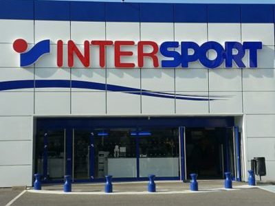 magasin-INTERSPORT-940×940-3