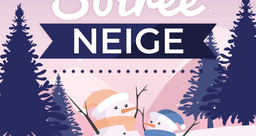 neige-2019-recadree