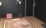 paola-ravasco-interieur